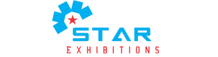 Star Exhibitions